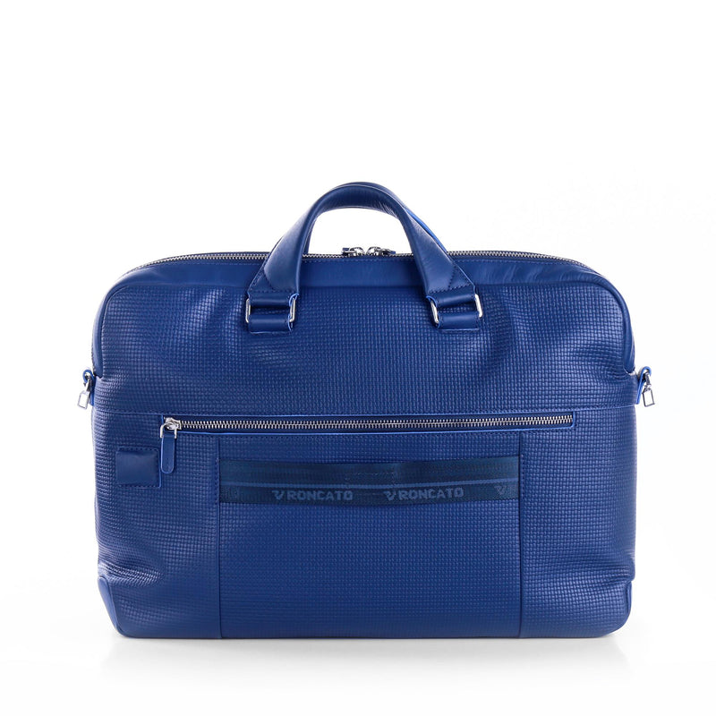 "BRAVE 15.6"" LAPTOP BAG"