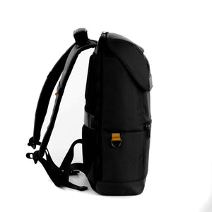 "ROVER BACKPACK WITH 15,6"" LAPTOP HOLDER"
