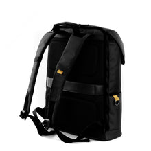"Load image into Gallery viewer, ROVER BACKPACK WITH 15,6"" LAPTOP HOLDER"