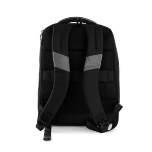 "PARKER BACKPACK WITH 15,6"" LAPTOP HOLDER"