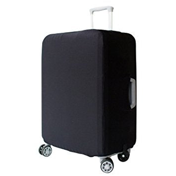 Large Universal Luggage Cover