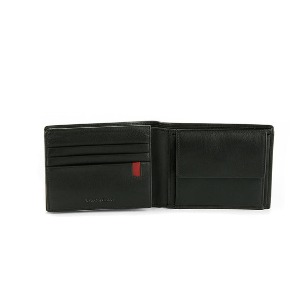 PASCAL WALLET