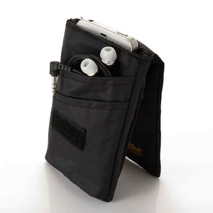 Padded Phone/Camera Pouch