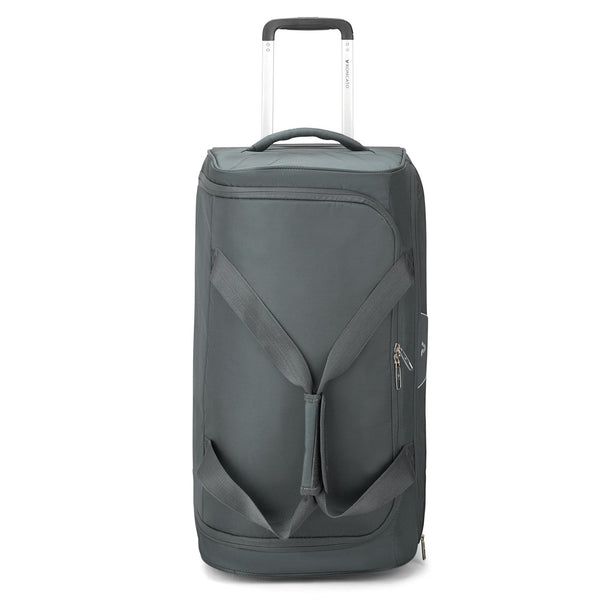 JOY DUFFLE TROLLEY 60 L