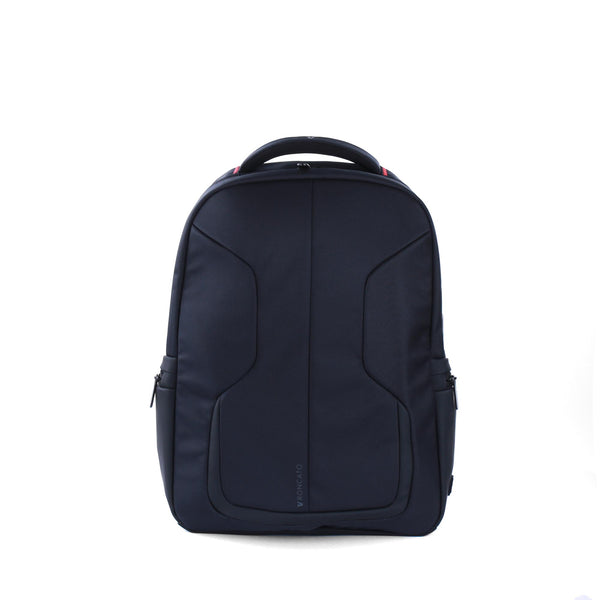 "SURFACE BACKPACK WITH 15.6"" LAPTOP HOLDER"