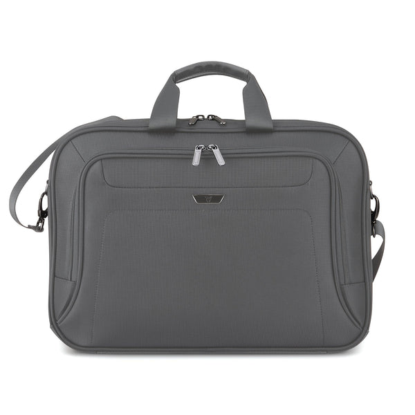 "WORK 15.6"" LAPTOP BRIEFCASE"