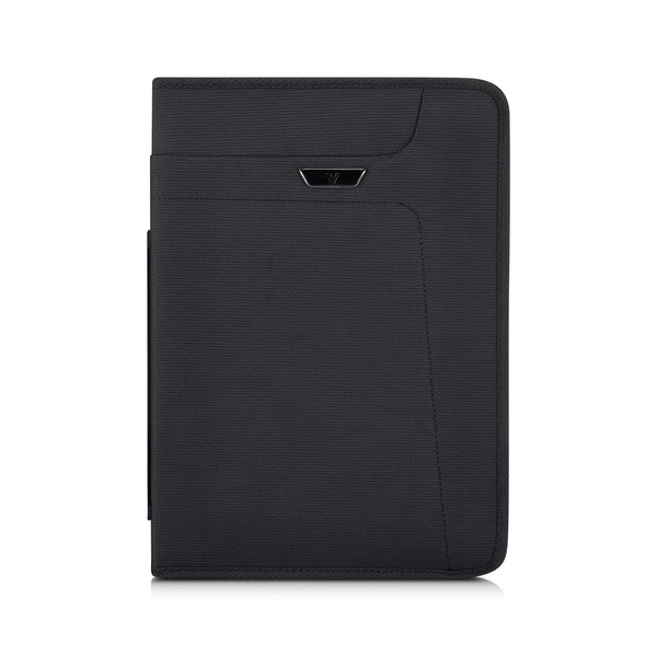 WORK TRAVEL DOCUMENTS BAG