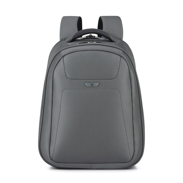 "WORK BACKPACK WITH 15.6"" LAPTOP HOLDER"