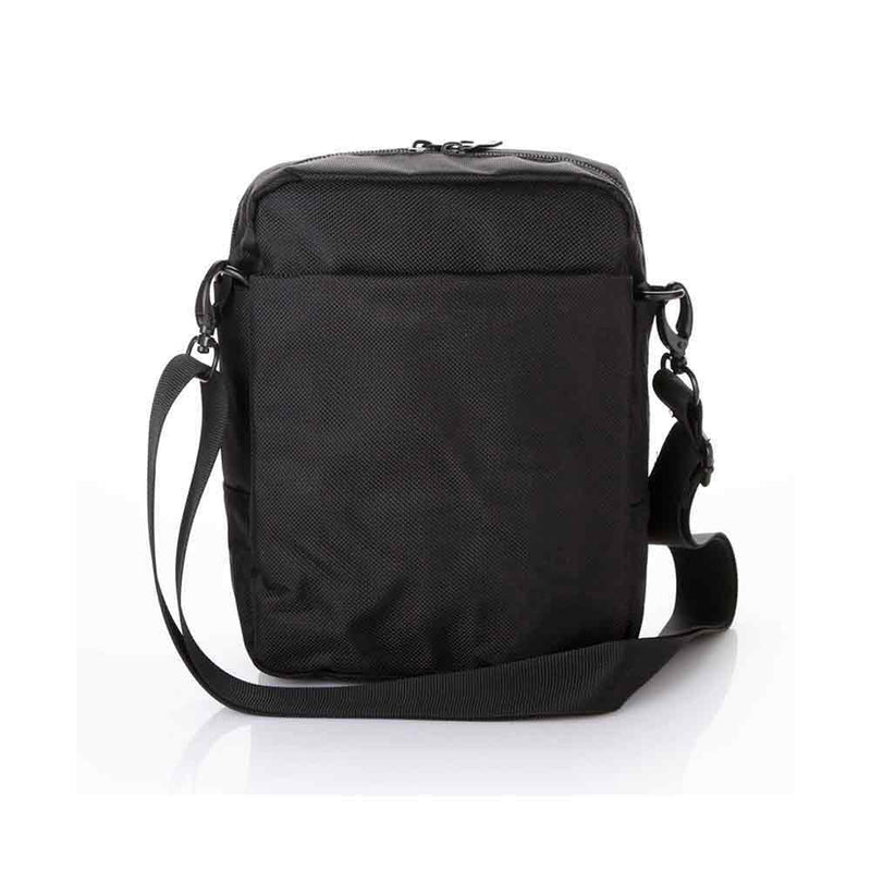 Urban Shuolder Bag