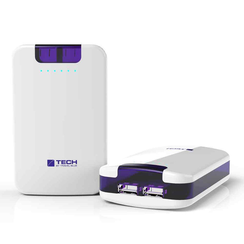 Power Bank - 7800