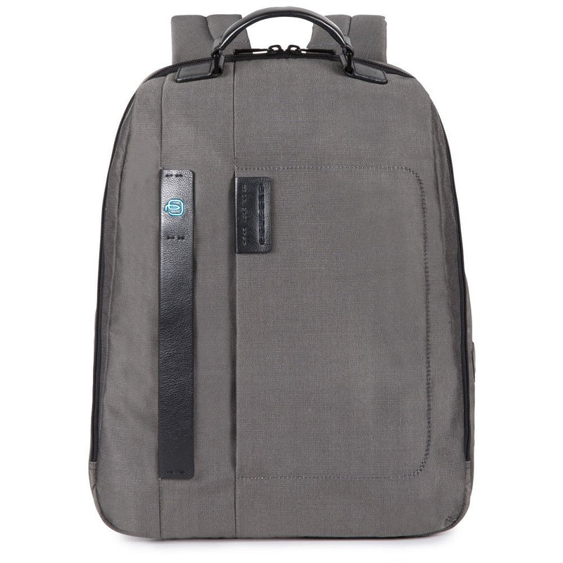 "Backpack with iPad®10,5''/9,7""/iPad®mini compartments"