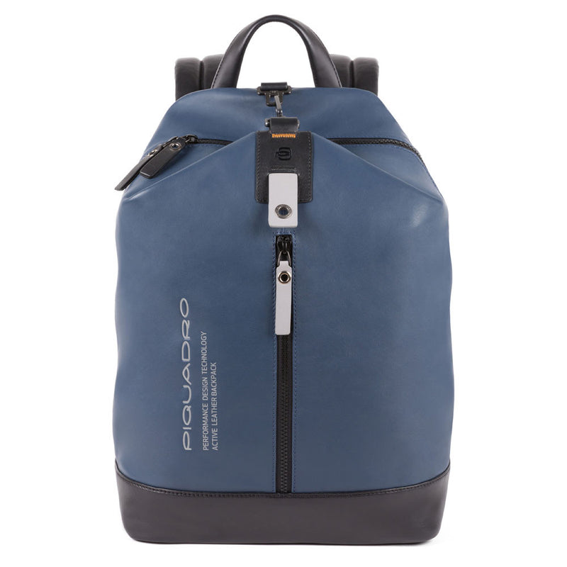 Downtown Computer Backpack