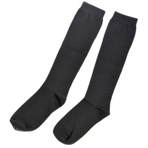 IN-FLIGHTCOMPRESSIONSOCKS