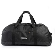 Load image into Gallery viewer, ADVENTURELAB  ULTRAMEGA CARGO BAG XL