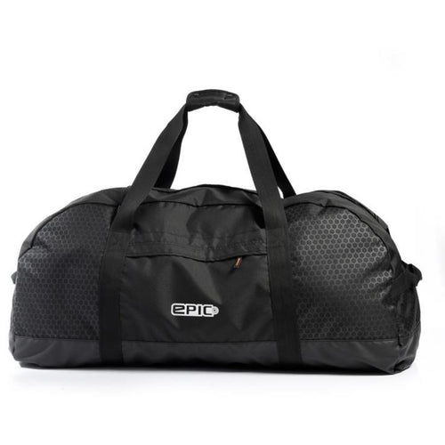 ADVENTURELAB  ULTRAMEGA CARGO BAG XL