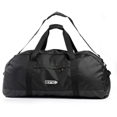 ADVENTURELAB  ULTRAMEGA CARGO BAG L