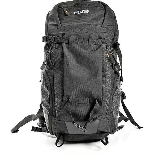 ADVENTURELAB  SKELETON BACKPACK 35L