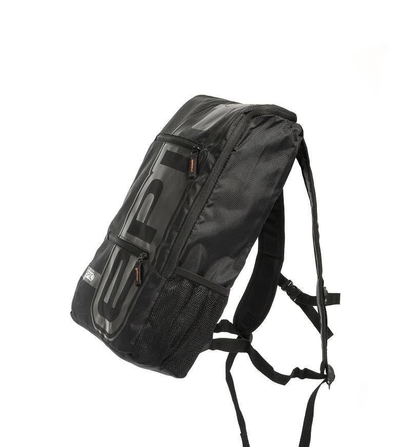 FREESTYLE  BACKPACK LARGE