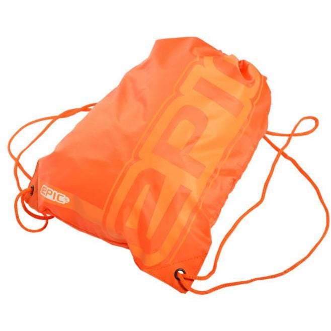 FREESTYLE  GYM BAG
