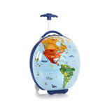 Globe Kids Luggage