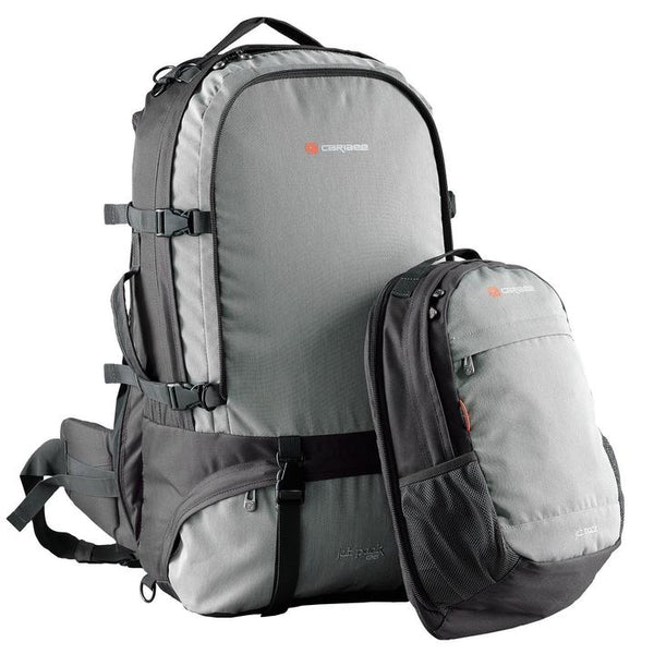 Jet Pack 75L travel pack