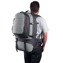 Load image into Gallery viewer, Jet Pack 75L travel pack