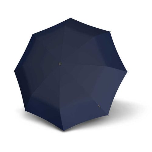 Pocket Umbrella T.010 Manual