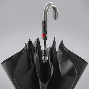 Stick Umbrella T.703 Auomatic