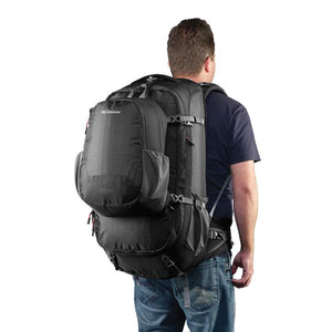 Magellan 75L RFID *available January 2019