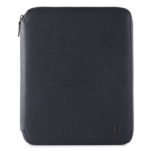 Slim A4 notepad holder Stationery