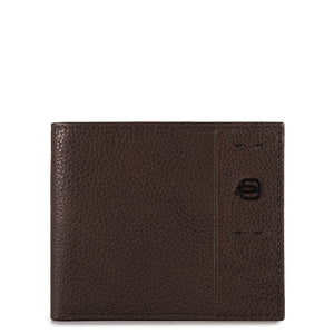 Men's wallet P15Plus