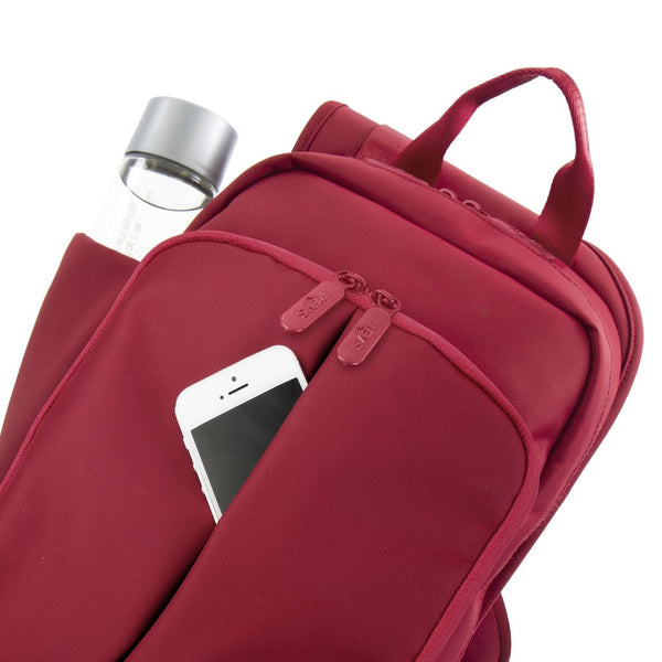 HiLite Tablet Sling Backpack
