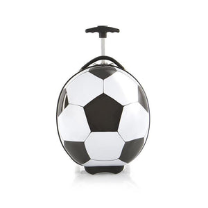 e-Motion Kids Luggage - Football
