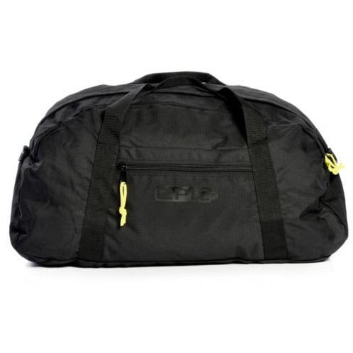 XPAK OUTDOOR  DUFFEL BAG S