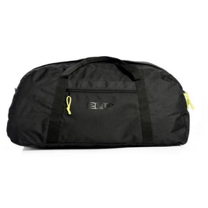 XPAK OUTDOOR  DUFFEL BAG M