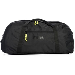 XPAK OUTDOOR  DUFFEL BAG L - available end of July