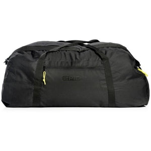 XPAK OUTDOOR  DUFFEL BAG XL