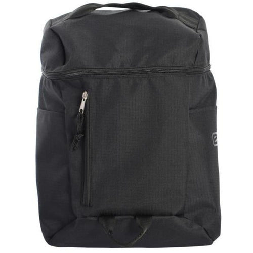 XPAK OUTDOOR  FOLDABLE BACKPACK