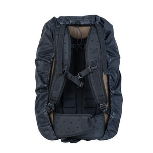 ADV Backpack Cover