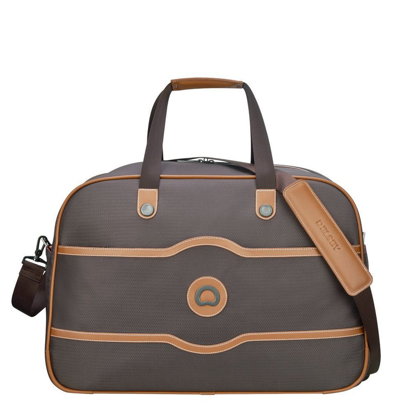 CHATELET AIR CABIN DUFFLE BAG
