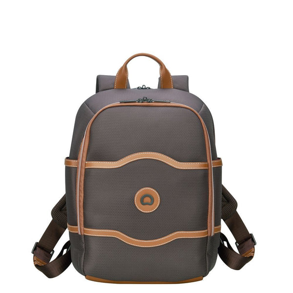 CHATELET AIR 2-CPT BACKPACK S SIZE - PC PROTECTION 15.6""