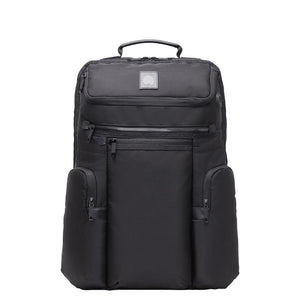 Ciel 2-cpts backpack pc