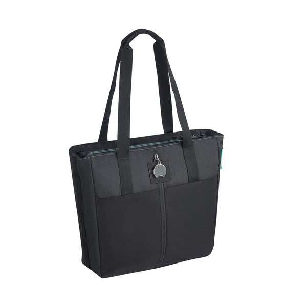 DAILY'S WOMEN BAG SHOULDER CARRY 14""