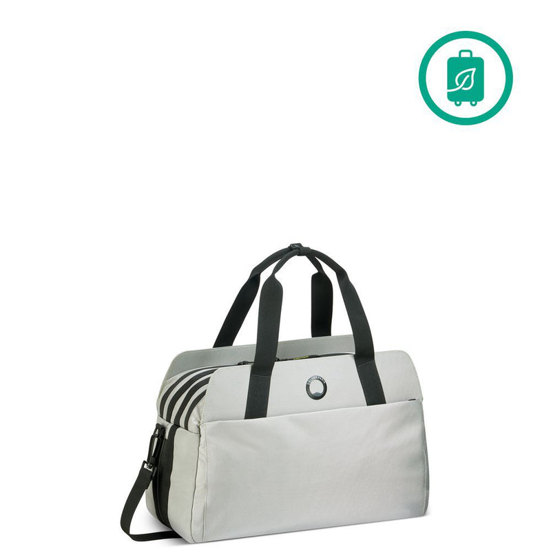 "DAILY'S DUFFLE BAG 50CM 14"" RECYCLED"