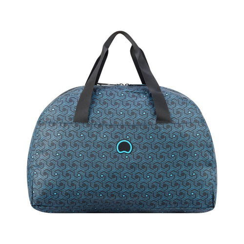 EGOA FOLDABLE DUFFLE BAG