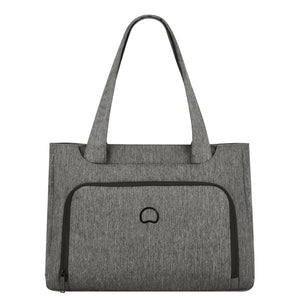 ESPLANADE Business shopping bag - pc protection 14""