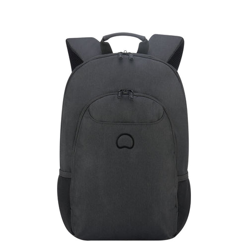 ESPLANADE 2-cpt backpack - pc protection 13.3