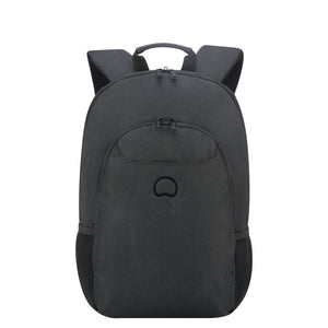 ESPLANADE 2-cpt backpack - pc protection 13.3""