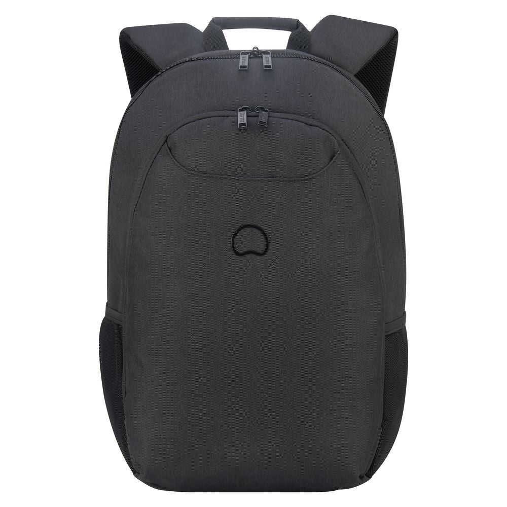 ESPLANADE 2-cpt backpack - pc protection 15.6
