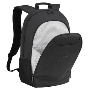 ESPLANADE 2-cpt backpack - pc protection 15.6""